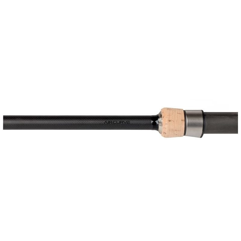 Aircurve Carp Rod Cork Handle image 1