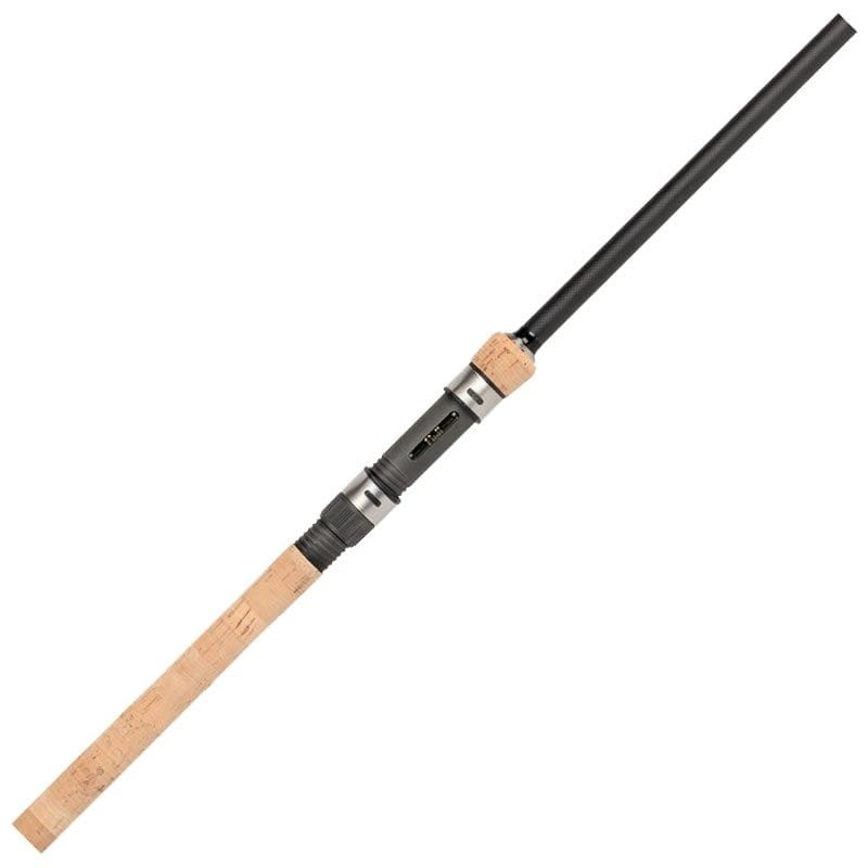 Aircurve Carp Rod Cork Handle