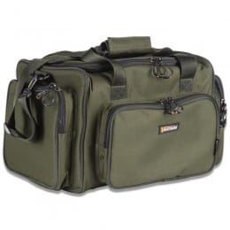 Vantage Rova Bag with padded interior for safe equipment storage