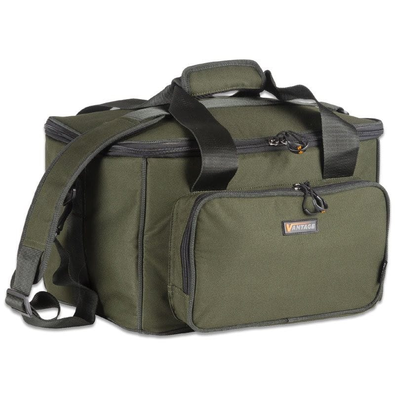 Vantage Insulated Bait Bag