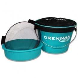 Match Bucket Set