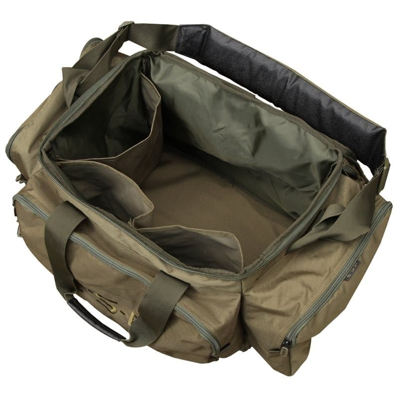 Large Carryall or Barrow Bag 50 Litre Capacity image 9