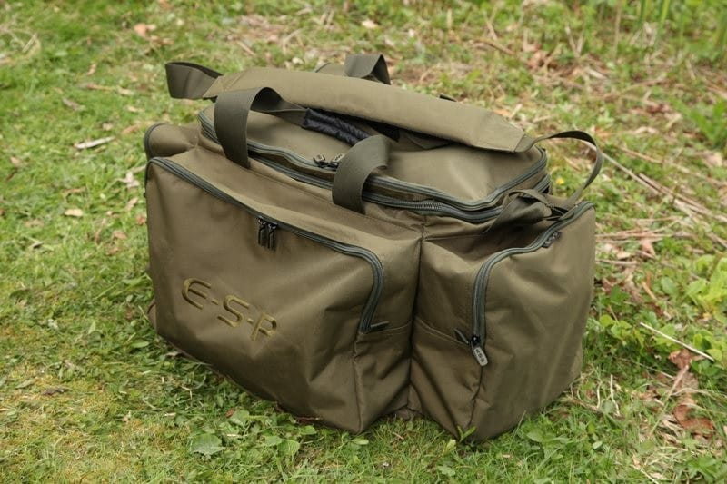 Large Carryall or Barrow Bag 50 Litre Capacity image 8