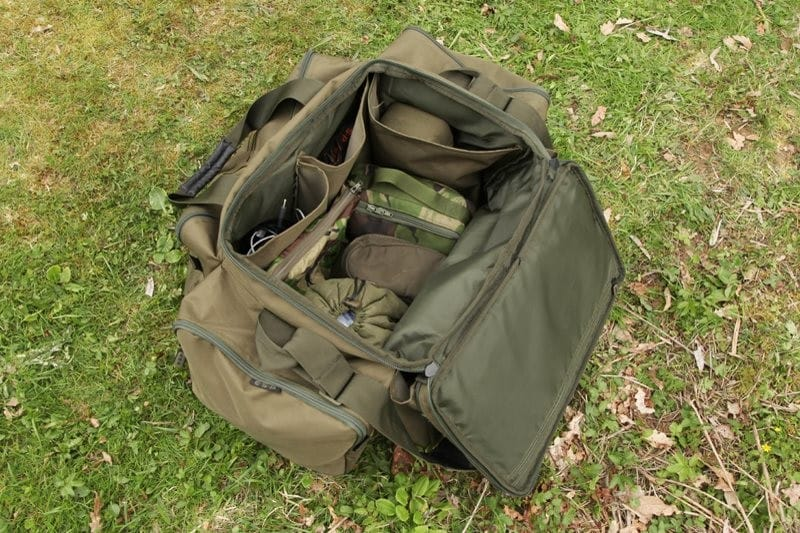 Large Carryall or Barrow Bag 50 Litre Capacity image 7
