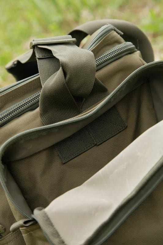 Large Carryall or Barrow Bag 50 Litre Capacity image 4