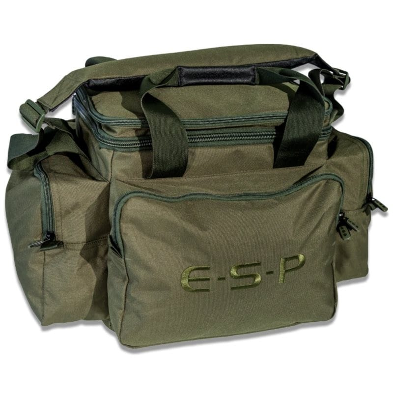 Large Carryall or Barrow Bag 50 Litre Capacity
