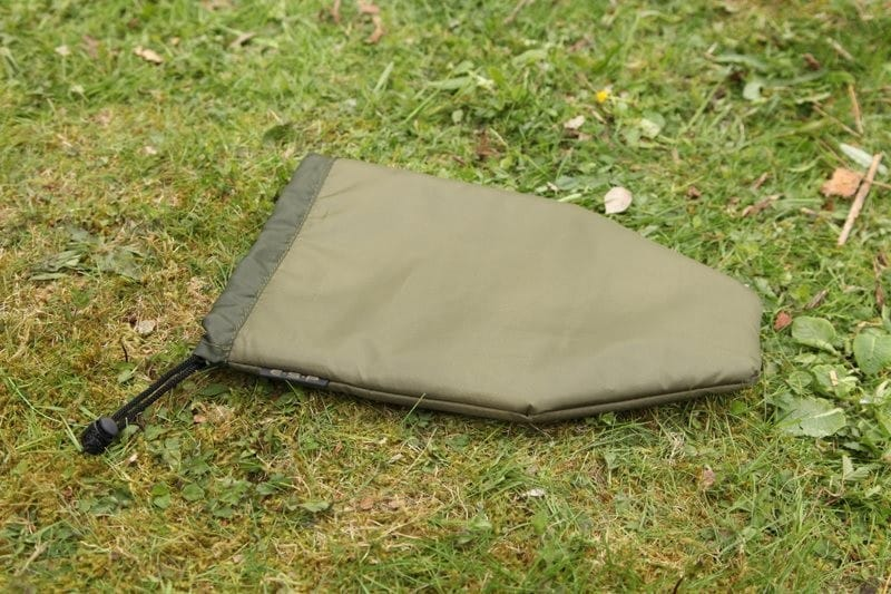 Scales Pouch image 1