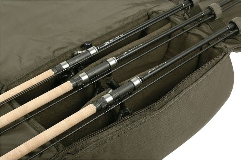 Apache Speed 3 Rod Holdall 12ft image 3