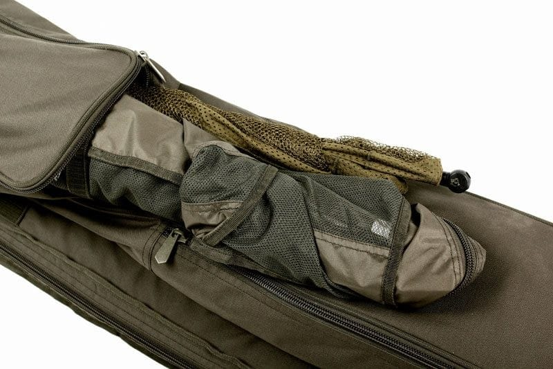 Apache Speed 3 Rod Holdall 12ft image 4