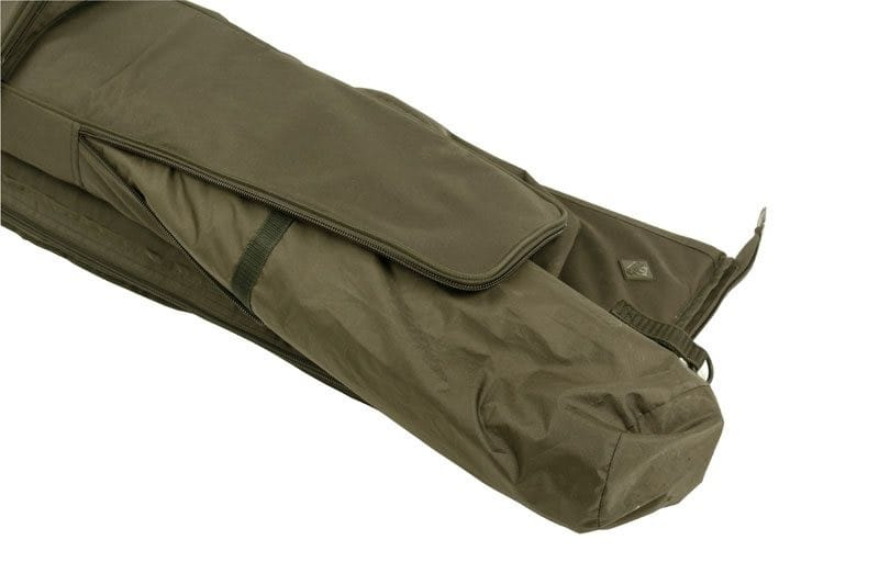 Apache Speed 3 Rod Holdall 12ft image 5