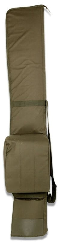 Apache Speed 3 Rod Holdall 12ft