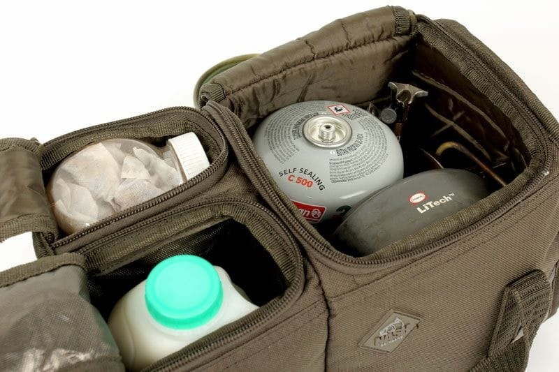 Brew Kit Bag XL image 3