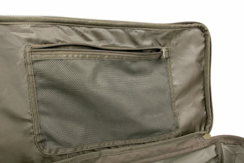 Medium Carryall image 2