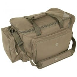 Medium Carryall with a heavy duty, waterproof base