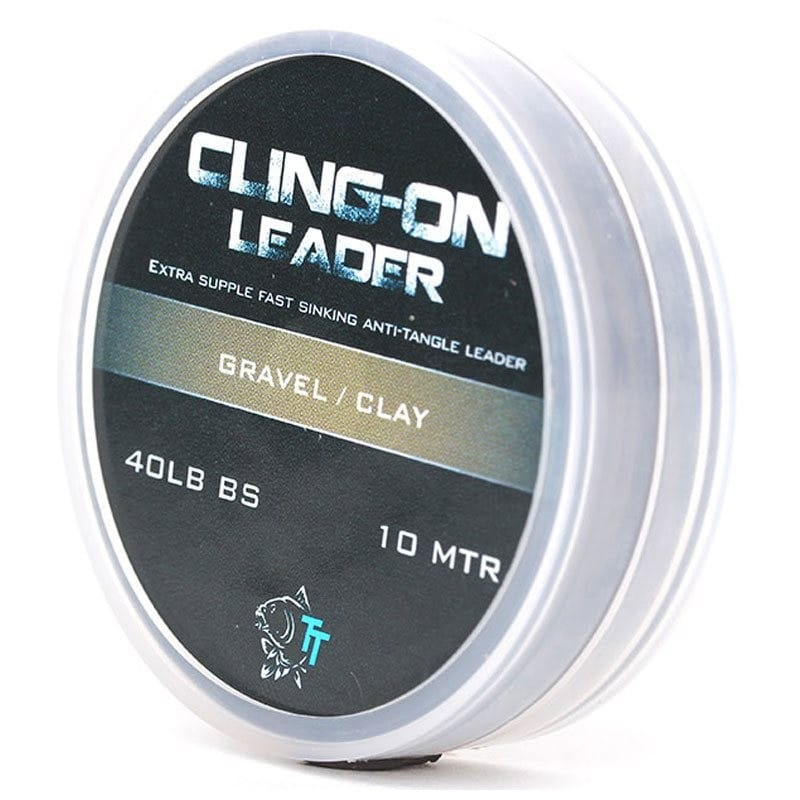 Cling On Leader 10m