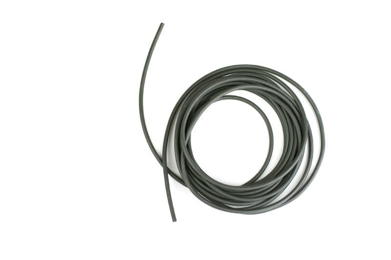 Cling On Tungsten Tubing 0.75mm 2m image 1