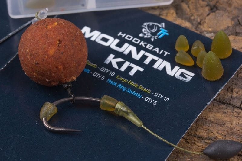 Hookbait Mounting Kit image 1