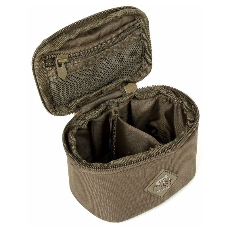 Lead Pouch for back leads or small accessories image 1