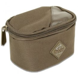 Lead Pouch