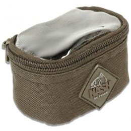 Mini Bits Pouch for storing leads and other small tackle