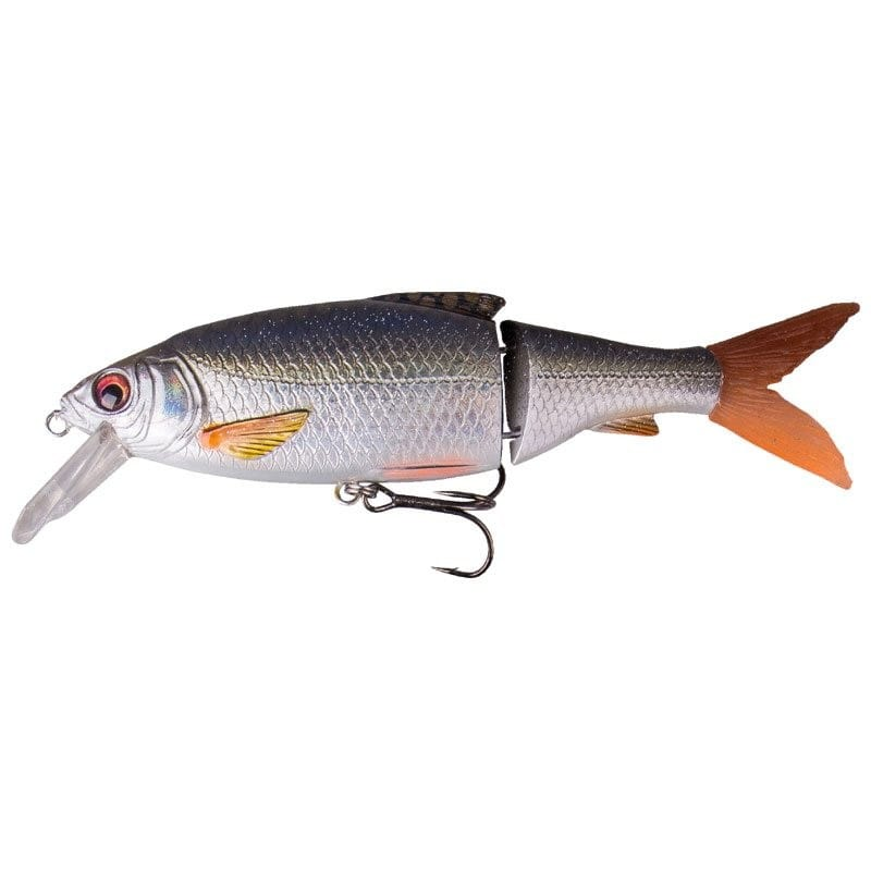 3D Roach Lipster 13cm Slow Float image 5
