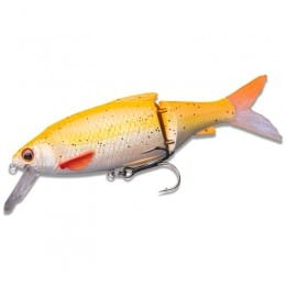3D Roach Lipster 13cm Slow Float