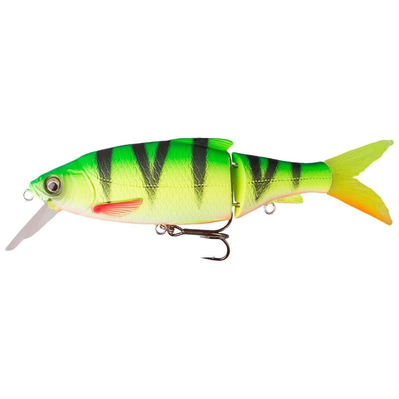 3D Roach Lipster 18.2cm Slow Float image 2