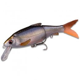 3D Roach Lipster 18.2cm Slow Float