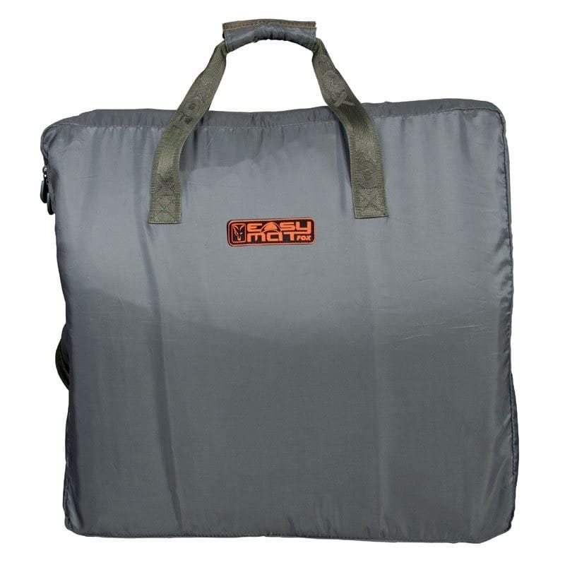 Easy Mat with a 50mm foam base and carry bag included image 2