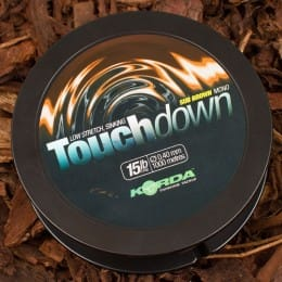 Touchdown Sub Brown Mono