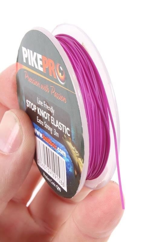 Stop Knot Elastic 3m image 2