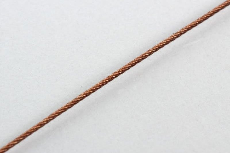 49 Strand Trace Wire 8m image 2
