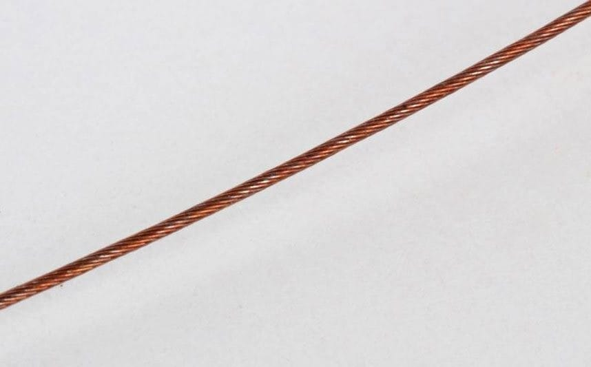 19 Strand Trace Wire 15m image 1
