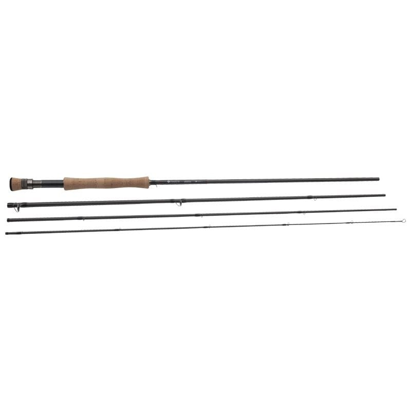 Wraith AWS SINTRIX 550 All Water Fly Rod image 1