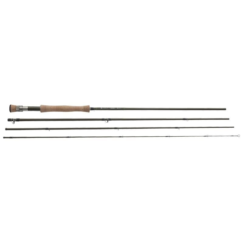 Zephrus AWS SINTRIX 440 All Water Fly Rod image 1
