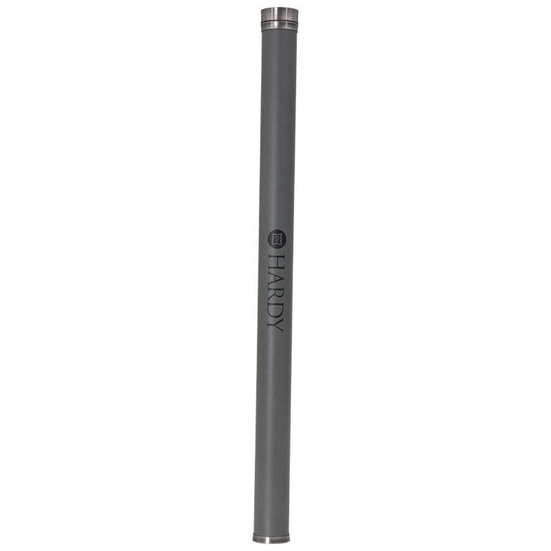 Zephrus AWS SINTRIX 440 All Water Fly Rod image 5