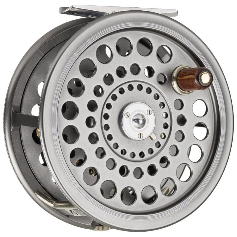 Duchess Fly Reels MADE IN ENGLAND image 4