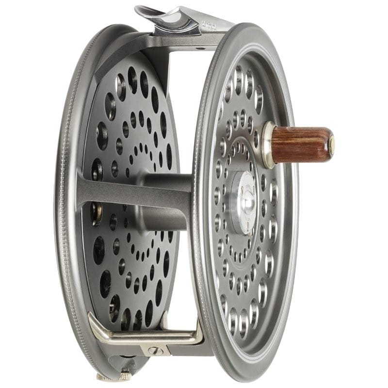 Duchess Fly Reels MADE IN ENGLAND image 5
