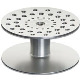Bougle Spare Spools MADE IN ENGLAND
