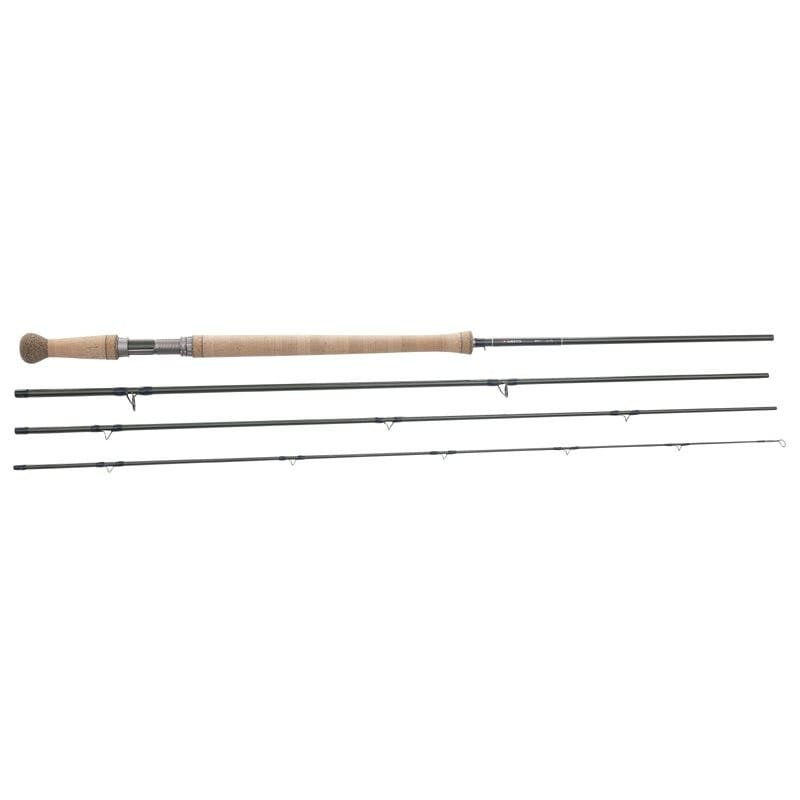 GR70 DH Fly Rod image 1