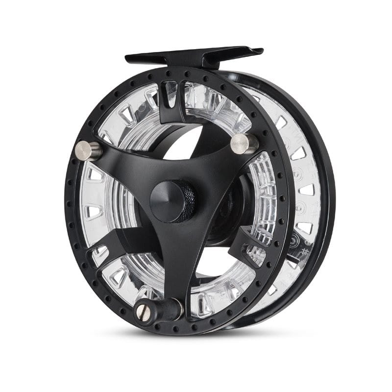 GTS500 Fly Reel image 1