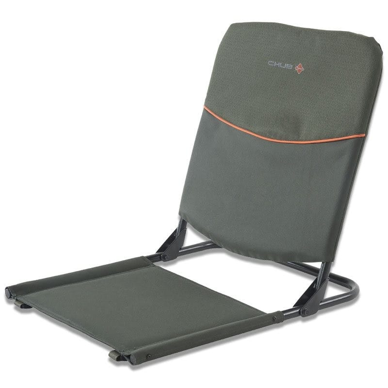 RS Plus Chair Mate
