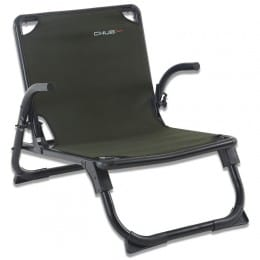 RS Plus Superlite Chair