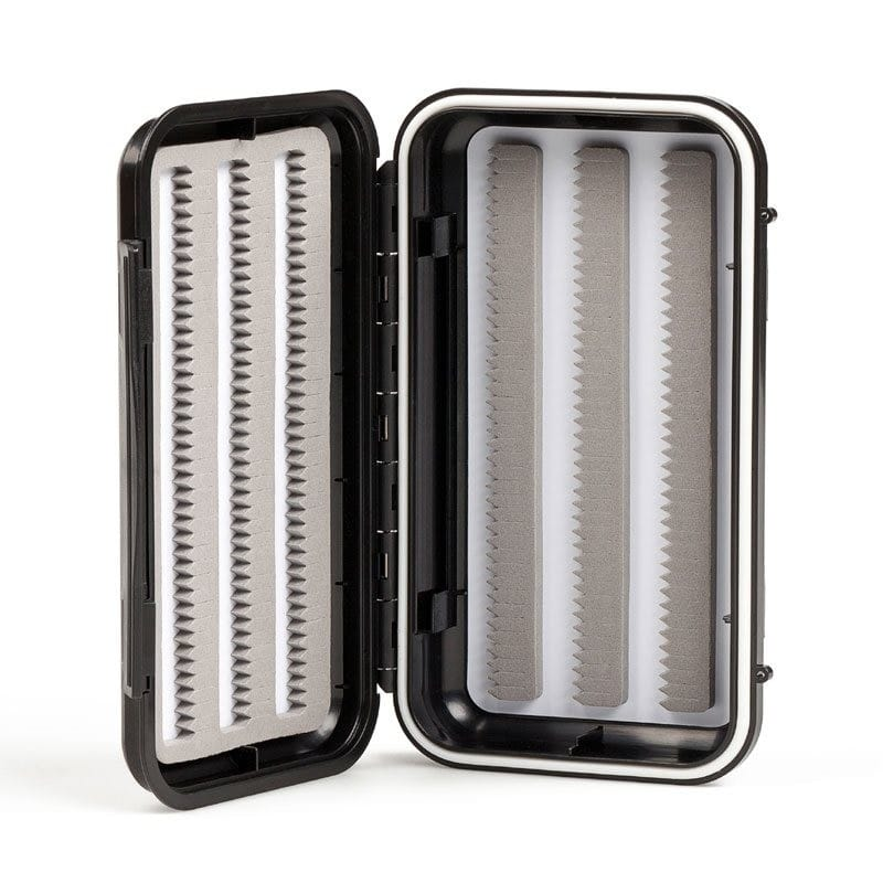 GS Water Resistant Fly Box