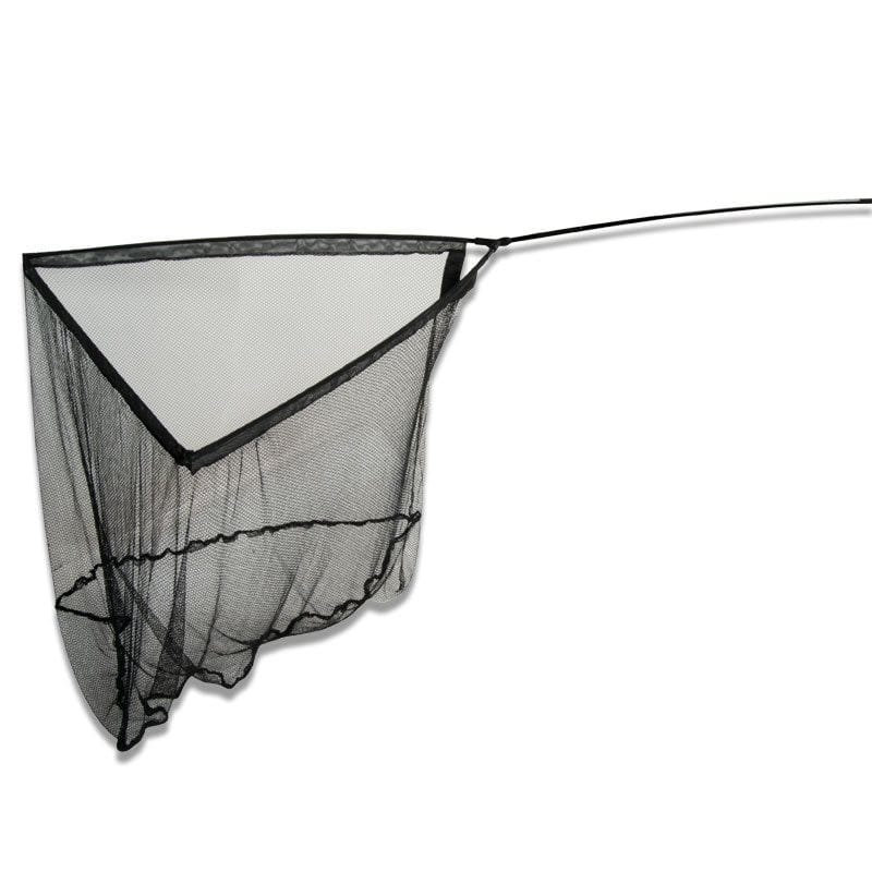 RS Plus Landing Net for tough conditions image 0