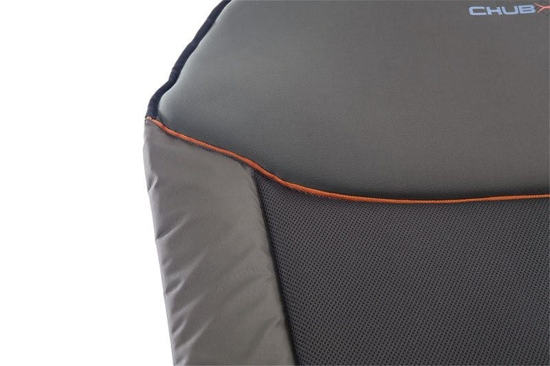 Outkast Flatbed with fully padded mattress image 2