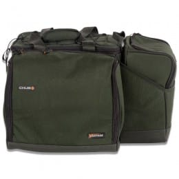 Vantage Short Session Food Bag