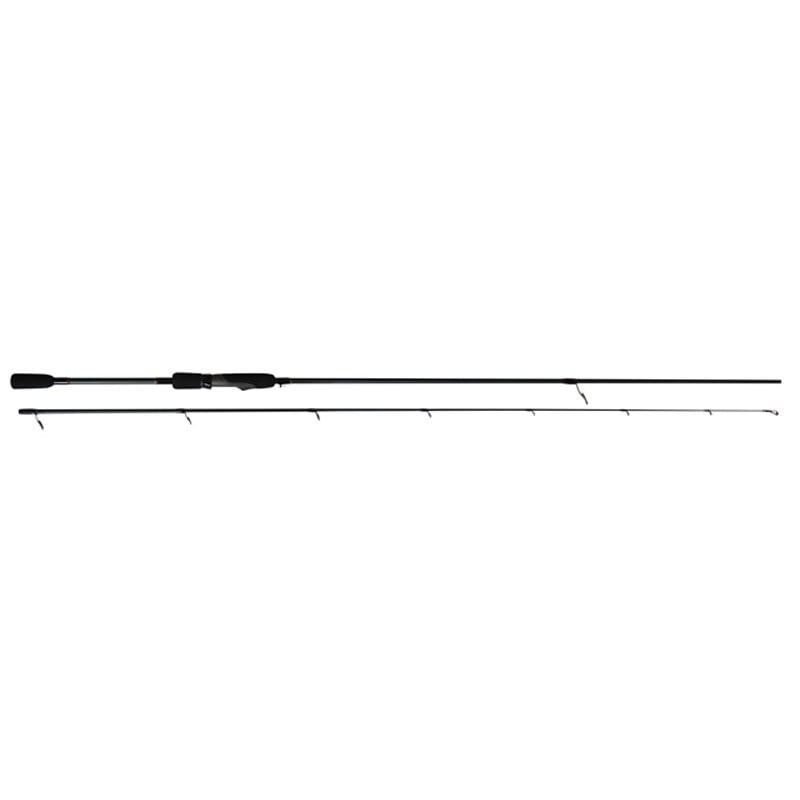 Esox Drop Shot Rod