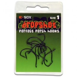 Esox Drop Shot Hook