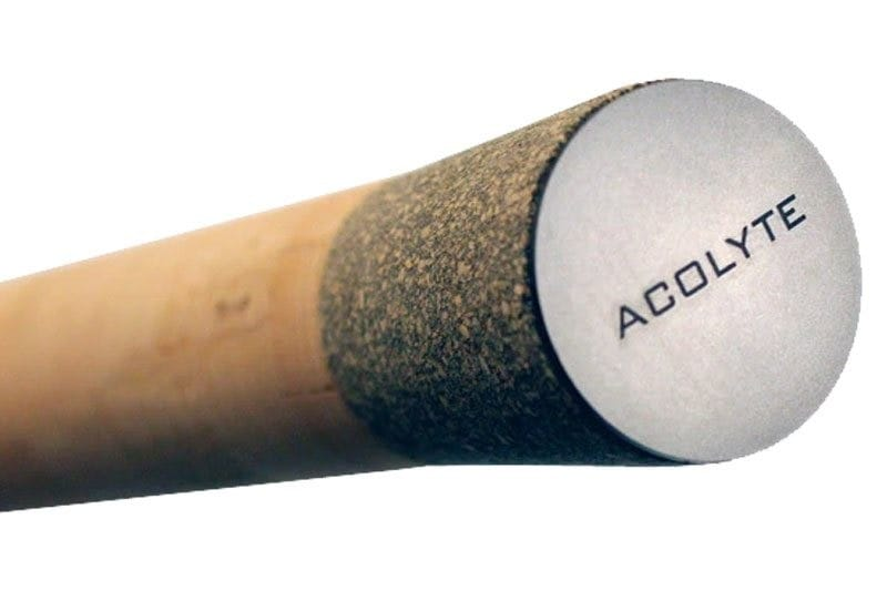Acolyte Plus 11ft Feeder Rods image 5